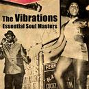 Essential Soul Masters thumbnail