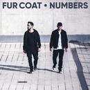 Number's EP thumbnail
