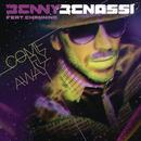 Come Fly Away (DJ Trashy & DJ Kj Remix) thumbnail