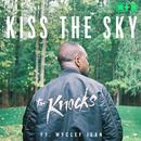 Kiss The Sky (Single) thumbnail