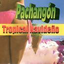 Pachangon Tropical Navideno thumbnail