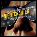 Nightcrawler (Original Soundtrack) thumbnail