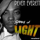 Speed Of Light thumbnail