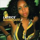 Illuminate (Single) thumbnail