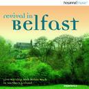 Revival In Belfast thumbnail