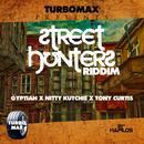 Street Hunters Riddim thumbnail