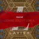 Looking Gold (Single) thumbnail