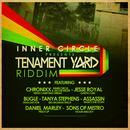 Tenement Yard Riddim thumbnail