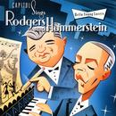 """Capitol Sings Rodgers And Hammerstein: """"Hello, Young Lovers"""" thumbnail"""