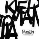 Kleptomania 1 thumbnail