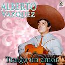 Traigo Un Amor thumbnail