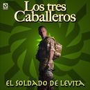El Soldado De Levita thumbnail
