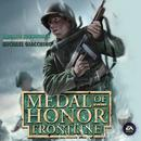 Medal Of Honor: Frontline thumbnail