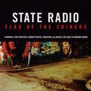Flag Of The Shiners EP thumbnail
