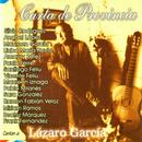 Tributo A Lazaro Garcia thumbnail