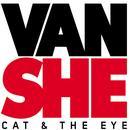 Cat & The Eye (Single) thumbnail