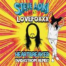 Heartbreaker (Nadastrom Remix) thumbnail