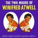 The Two Moods Of Winifred Atwell thumbnail