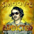 Addicted / Million Dollar Remix Series Vol. 2 thumbnail