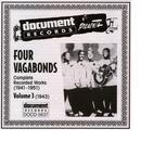 Four Vagabonds Vol. 3 (1943) thumbnail