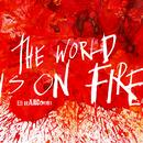 The World Is On Fire thumbnail