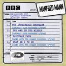BBC Sessions (Saturday Club / Swing In To The Summer Recorded 1965) thumbnail