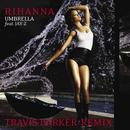 Umbrella (Remix) (Radio Single) thumbnail