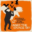 Under The Savage Sky thumbnail