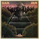 Ram Jam thumbnail