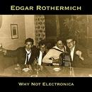 Why Not Electronica thumbnail