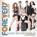 Nada Es Imposible (Maniac) (Single) thumbnail