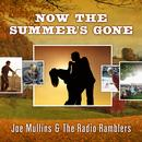 Now The Summer's Gone (Single) thumbnail