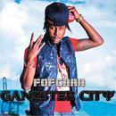 Gangster City (Single) thumbnail