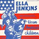 We Are America's Children thumbnail