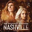 The Wayfaring Stranger (Single) thumbnail