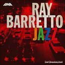 Ray Barretto Jazz thumbnail