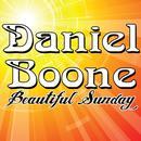 Beautiful Sunday thumbnail