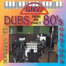 Early Dubs thumbnail