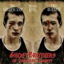 Ghost Brothers Of Darkland County (with Dialog) thumbnail