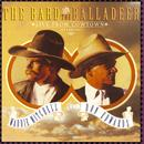 The Bard And The Balladeer Live From Cowtown thumbnail