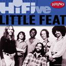 Rhino Hi-Five: Little Feat thumbnail