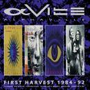 First Harvest 1984-1992 thumbnail