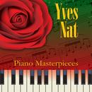 Piano Masterpieces thumbnail