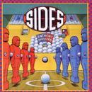 Sides thumbnail