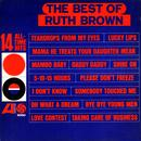 The Best Of Ruth Brown thumbnail