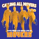 Calling All Movers thumbnail
