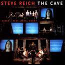 The Cave thumbnail