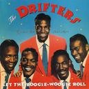 Let The Boogie-Woogie Roll: Greatest Hits 1953-1958 thumbnail