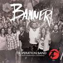 Banner (Live) thumbnail
