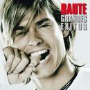 "Carlos Baute ""Grandes Exitos"" thumbnail"